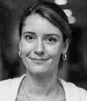 Anja Koenig