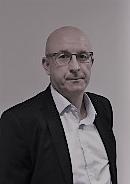 Stephen Malcher
