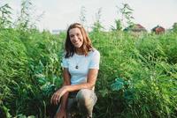 Rachel Smedberg