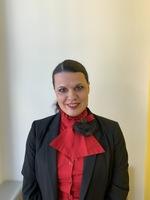 Nena Manchev