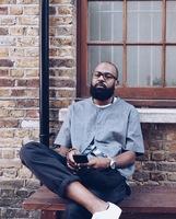 Ahmed Akasha (@sorevolutionary)