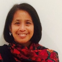 Cindy  Fabian