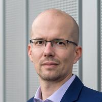 Tomas Apeltauer