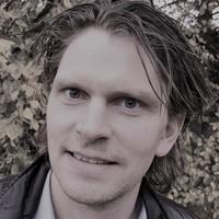 Helge Veum