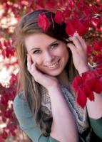 Lindsay Hueftle