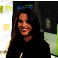 Erica Lloyd
