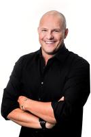 Eric Tourtel