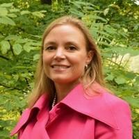 Kristina Clarke - Canada Life