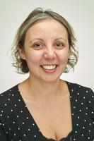 Cynthia Bos - Middlesex-London Health Unit