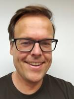 Dan Uzelac - VHA Home HealthCare