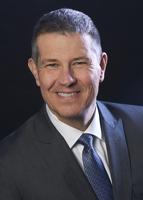 Kirk Merrett - Hyundai Canada