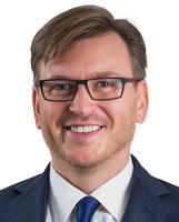 Igor Martin