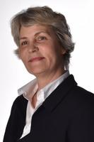 Monika Heiming