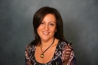 Claire Pressman