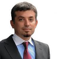Viktor Mizo
