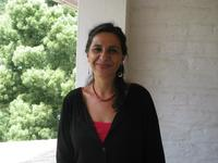 Tatiana Cordero
