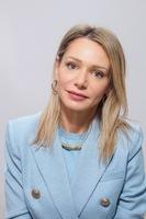 Nikica Mojsoska-Blazevski