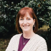 Jennifer Rubenstein