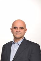 Dmitri Bessarabov
