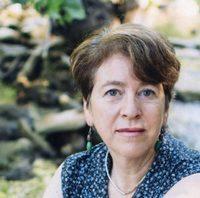 Patrice Sarath