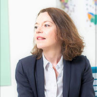 Marie-Laure Saillard