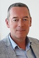 Yves Morvan