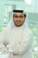 HE Dr. Tariq  Al Gurg