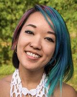 Priscilla Kim