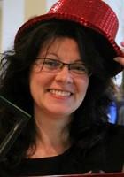 Marilena Chirita