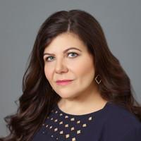 Caroline Riseboro - Trillium Health Partners Foundation