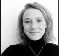 Tamara Streefland