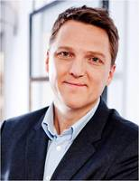 Dirk Aarts