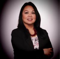 Rowena Reeves - Yusen Logistics (Canada) Inc.