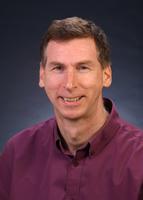 Kevin McGrattan