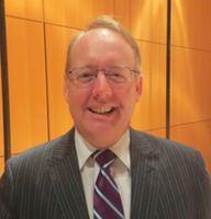 Ken Finneran