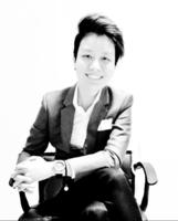 Clarlynn Tan (Nextwave Partners)
