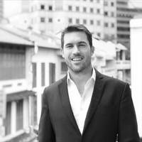 Adam Wade (NextWave Partners)
