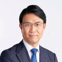 Hiro  Mizuno