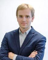 Grzegorz Lada