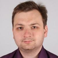 Pavel Abdulkin