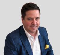Travis Forman - Harbourfront Wealth Management