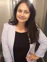 Dr. Sreyoshi Bhaduri