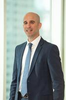 Nicholas Shinder - Shinder Tremblay Group (Echelon Wealth Partners)