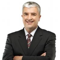 Francis Sabourin - Richardson GMP
