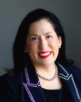 Norma Krayem