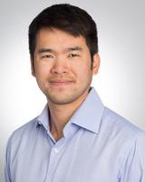 Kenneth Bok