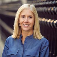 Sarah McCann-Bartlett