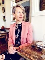 Professor Michelle Tuckey