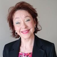Jane  Hasler
