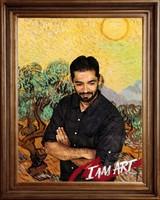 Yusuf Zainee
